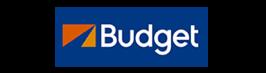 Budget Alquiler de Coches