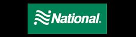 National Alquiler de Coches