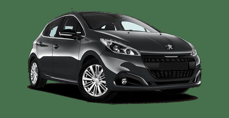 Alquiler de coches barato Valencia