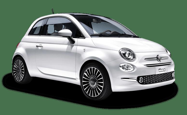Alquiler de coches barato Madrid