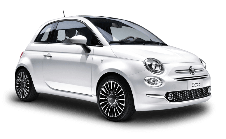 Alquiler de coches barato Alicante
