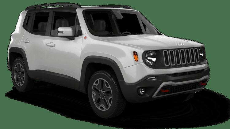 Alquiler de coches barato Lanzarote