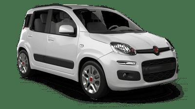alquilar un coche económico